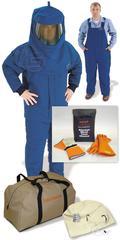 40 Cal Arc Flash Suits