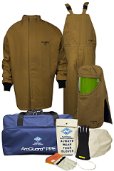 Electrical Protection Kits