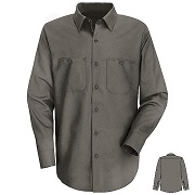 Automotive Work Shirts