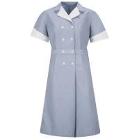 Womens Housekeeping Uniforms
