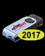 OSHA General Industry Regulations 29 CFR 1910 2017 Edition on USB Flash Drive