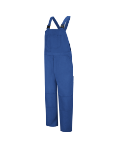 "Bulwark Nomex Bib Overalls Style BNF8 ""FREE SHIPPING"""