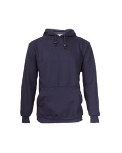 NSA 34 cal DWR Pullover Flame Resistant Sweatshirt - C21IW03