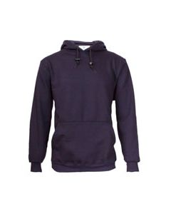 NSA 21 cal UltraSoft® Flame Resistant Pullover Hooded Sweatshirt - C21WT03