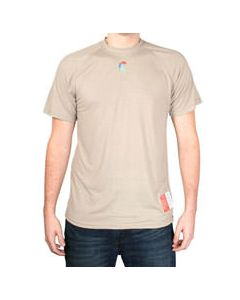NSA 3.6 cal FR Control™ Short Sleeve T-Shirt - C51FRSR