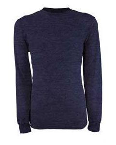 Carboncomfort FR Long Sleeve T-Shirt - C541NLS