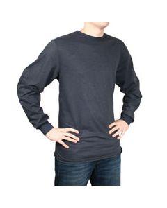 NSA 1.9 cal FR Performance Wear Long Sleeve T-Shirt - C54DVLSNP
