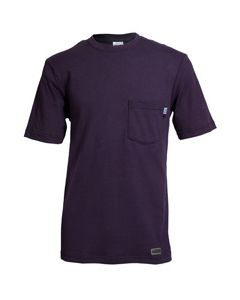 Classic Cotton™ FR Short Sleeve T-Shirt - C54PI