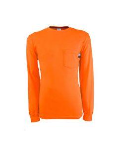 TrueComfort™ FR Long Sleeve T-Shirt - C54VRLS