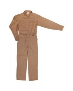 Protera® Flame Resistant 6.5 oz. Coverall - C88LI