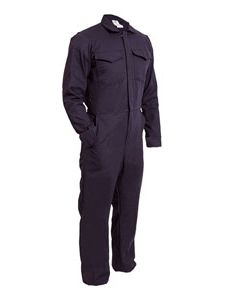 UltraSoft® Flame Resistant 7 oz. Coverall - C88UJ