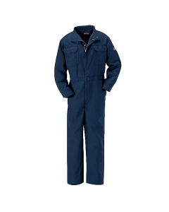 "Women's Nomex Deluxe Coveralls Style CNB3 ""FREE SHIPPING"""