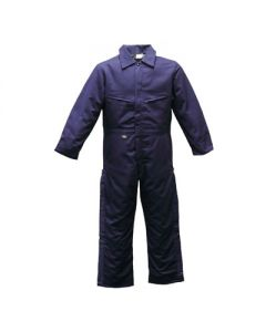 Stanco Nomex Insulated Coveralls  NX6681LNB