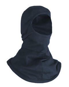 NSA 9.5 oz. Radiant Balaclava Knit Hood - H11BA