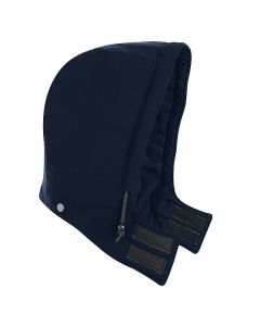 """Bulwark Nomex Insulated Hoods Style HNH2 """"FREE SHIPPING"""""""