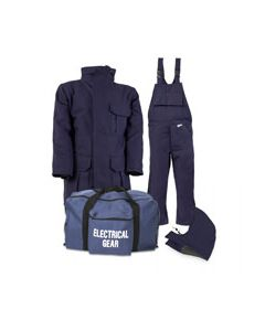 NSA 47 cal FR Explorer Series™ Ultimate Winter Kit - KITWP01