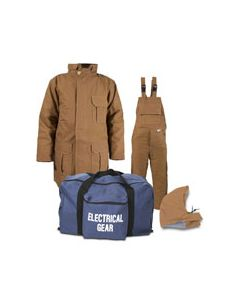 NSA 47 cal FR Explorer Series™ Ultimate Winter Kit - KITWP02