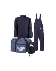 NSA 47 cal FR Explorer Series™ Winter Kit - KITWP03