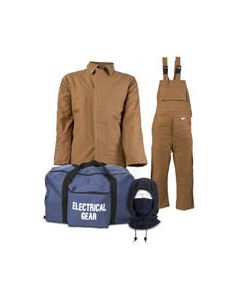NSA 47 cal FR Explorer Series™ Winter Kit - KITWP04