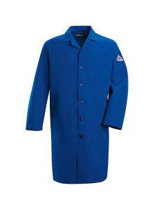 Nomex Lab Coat