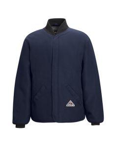 Nomex Sleeved Jacket Liner