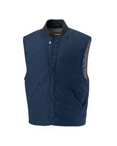 Nomex Vest Style Jacket Liner