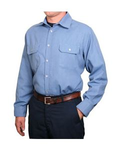 Protera® FR WorkWear Shirts - SHRLERG