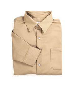 Protera® FR WorkWear Shirts - SHRLIRG