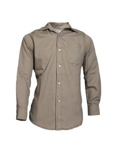 UltraSoft® Work Shirt - SHRUKRG