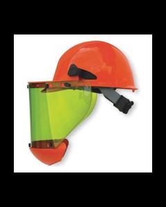 Salisbury Pro Shield AS1000HAT