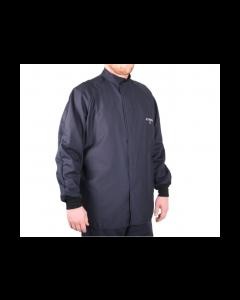 NSA 12 cal 32 Short Coat C04UP3203
