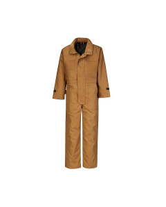 Red Kap Insulated Blended Duck Coverall CD32