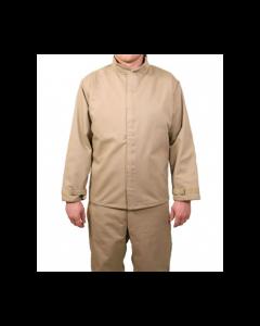 """NSA ArcGuard Economy 40 cal 32"""" Short Coat - C07HKHK32EC"""