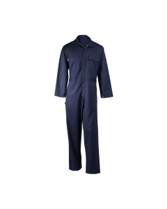 FR Coveralls Ultra Soft Style CU7NV  Universal