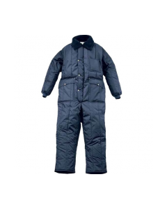 Samco Freezer Suit Insulated Coveralls No Hood F308Q