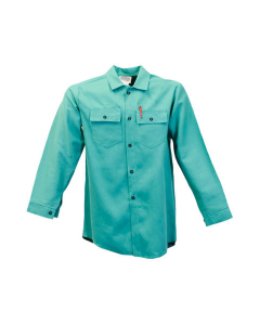 Stanco 9 oz. Classic Style Shirt  FR411