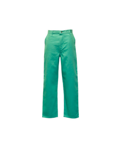 Stanco 9 oz. Flame Resistant Cotton Work Pants  FR511