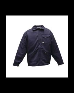 Stanco Indura Track Jacket  FRI624TMQLNB