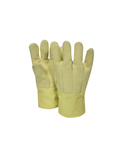 NSA High Heat Thermobest Gloves Style G51TCVB14