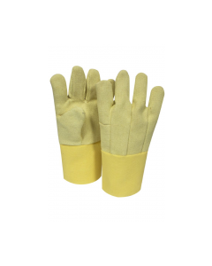NSA High Heat Thermobest Gloves Style G64TCVBGC14