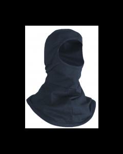 Flash Hoods NSA Indura Ultra Soft 12 cal Knit Hood Item H11RY