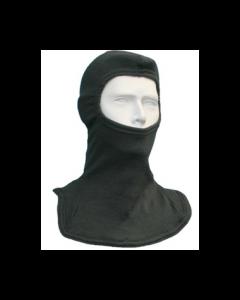 NSA Carbon X® 23 cal Knit Hood Item H18CX