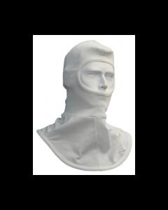 NSA Nomex® Modacrylic 15 cal Knit Hood Item H61MH