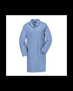 Bulwark Excel Lab Coat Style KEL2LB