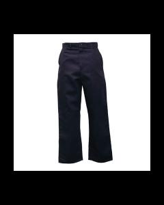 Nomex Pants 6.0 oz Stanco Style NX6511 $79.90