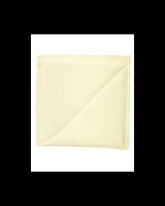 "NSA 8""x8"" Thermobest™ Hand Pad - P02TC8X8"