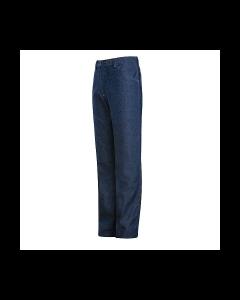 Bulwark Excel 12.5 oz Denim Jeans Style PEJ2DD