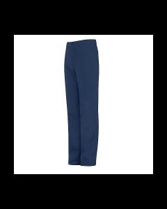 Bulwark Excel Jean Style Work Pants Style PEJ2
