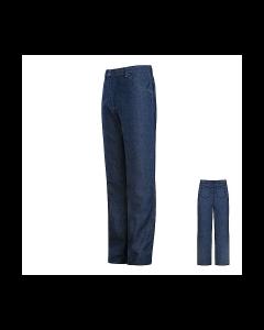 Bulwark Excel 14.75 oz Pre-Washed Denim Jeans Style PEJ4DW