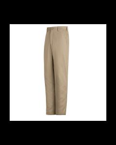 FR Pants PEW2